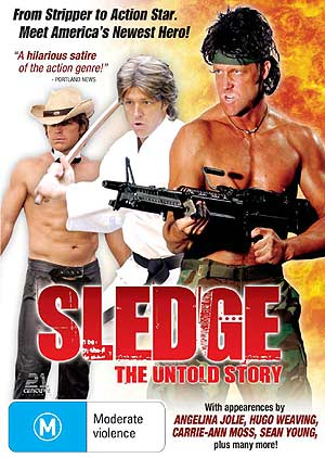 sledge_060904042441695_wideweb__300x422