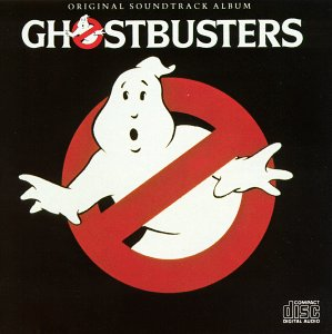 Ghostbusters (1984) – Who You Gonna Call and What to Do Until They Show Up