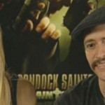 Clifton_Collins_Jr_Julie_Benz