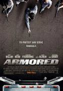 armored_poster1