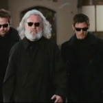 boondock-saints-2-all-saints-day