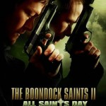 poster_boondock-saints-2-510wide