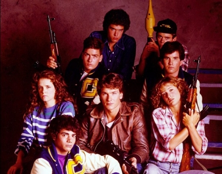 http://actionflickchick.com/superaction/wp-content/uploads/2009/12/red-dawn-with-the-whole-gang.jpg