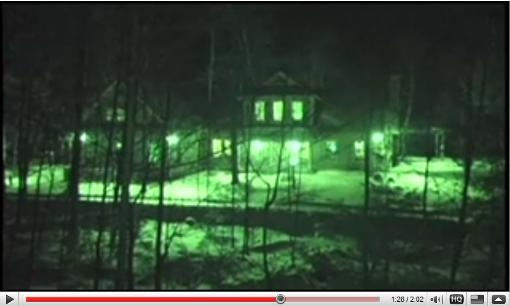 Evil_Things_Trailer_NightVision_House