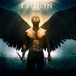 legion-paul-bettany-comiccon-31
