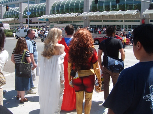 Comic-Con2008-rearview
