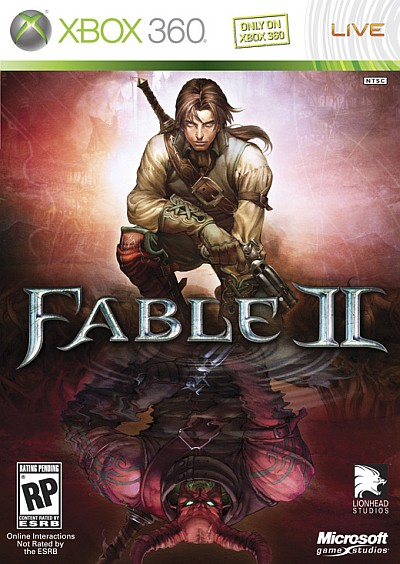 Fable2-cover.jpg