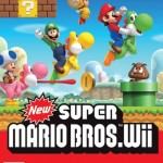 new-super-mario-bros-wii-20091014092947503_640w
