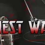 Deadliest_warrior_title_screen