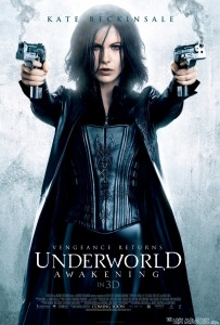 Underworld-Awakening-Movie-HD- ...