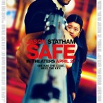 Safe-2012-Movie-Poster-e1330473331283