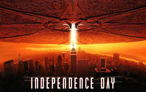 Independence Day Sequel? Dean Devlin Gives the Scoop!