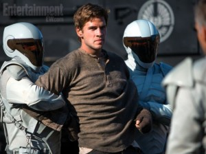 Catching-Fire-3