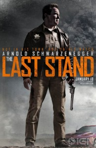 IGN-last-stand-poster-610x940