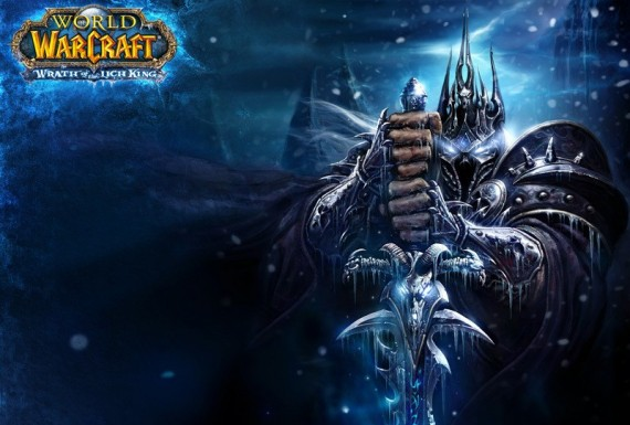 5030-1-world-of-warcraft-wrath-of-the-lich-king-client