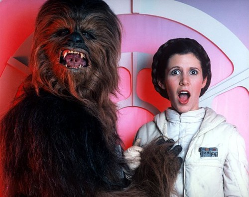 chewie-and-leia-grab