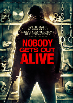 nobody-gets-out-alive