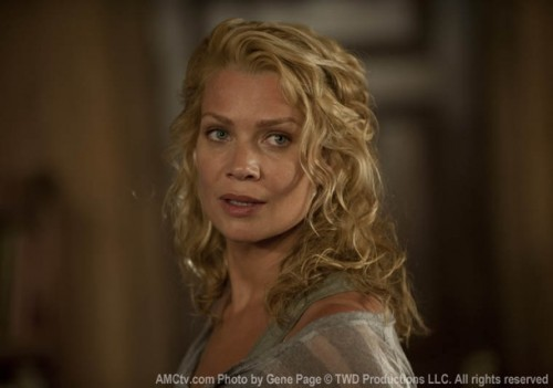 the-walking-dead-season-3-040912-andrea