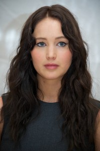 936full-jennifer-lawrence1