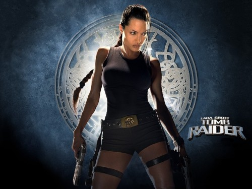 Tomb-Raider-lara-croft-tomb-raider-the-movies-1232176_1280_960