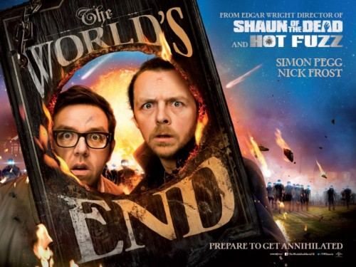 the-worlds-end-1024x768