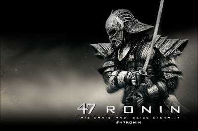 47+Ronin+Movie