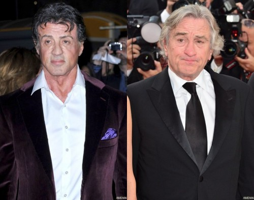 sylvester-stallone-to-fight-robert-de-niro-in-grudge-match