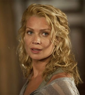 WalkingDead-LaurieHolden-thumb-550x364-102881