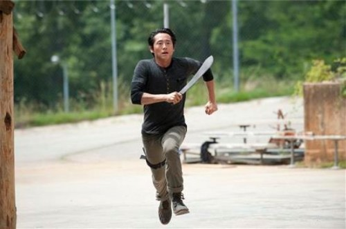 the-walking-dead-infected-glenn1