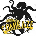 Stan_Lee_Comikaze_Corporate_Logo