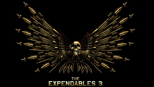expendables-3-logo