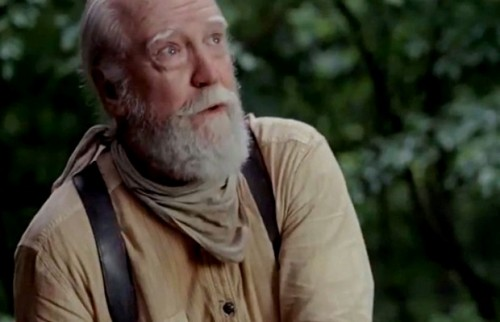 the_walking_dead_season4_episode3_hershel