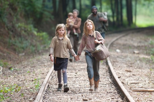 The-Walking-Dead-Season-4-Episode-10-Tom-Lorenzo-Site