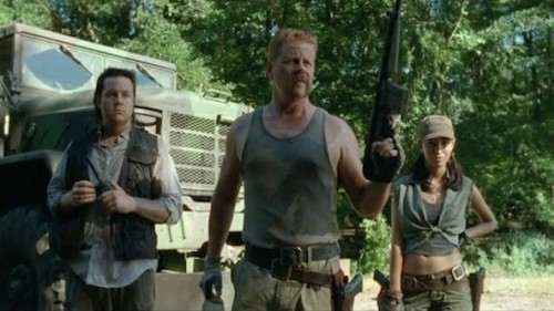 abraham-eugene-rosita-the-walking-dead-season-4-amc