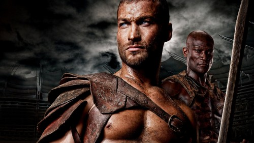 new-spartacus-trailer-released