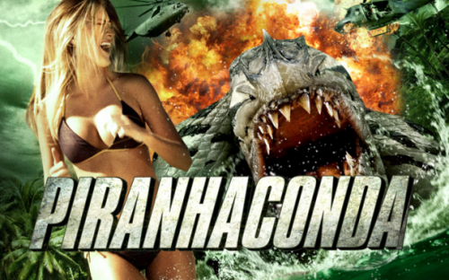piranhaconda-01
