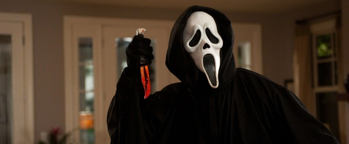 How Cell Phones and Security Systems Changed Horror Movies Forever