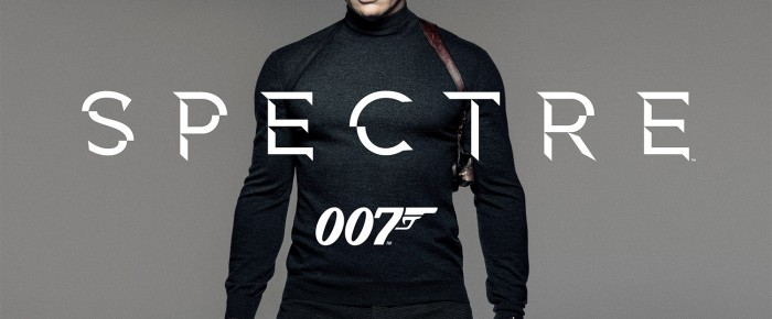Action Flick Chick's Top Five Picks for the Next Bond, James Bond
