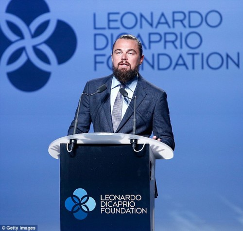 2AC621A500000578-3177965-Great_success_Leonardo_DiCaprio_presided_over_the_second_annual_-a-4_1438128979827