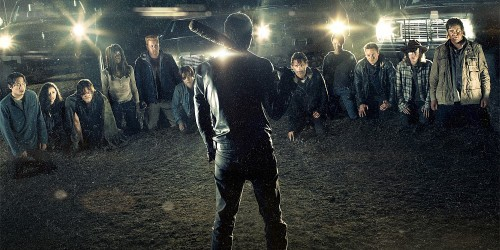 the-walking-dead-season-7-negan